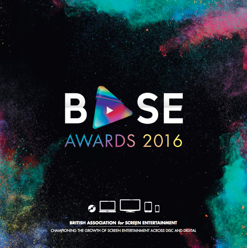 The Hub - Retailer Initiative of the Year (BASE Awards 2016)