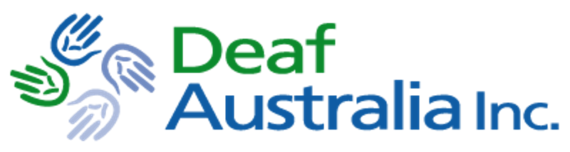 Bridging The Gap between the Deaf and Hearing Communities