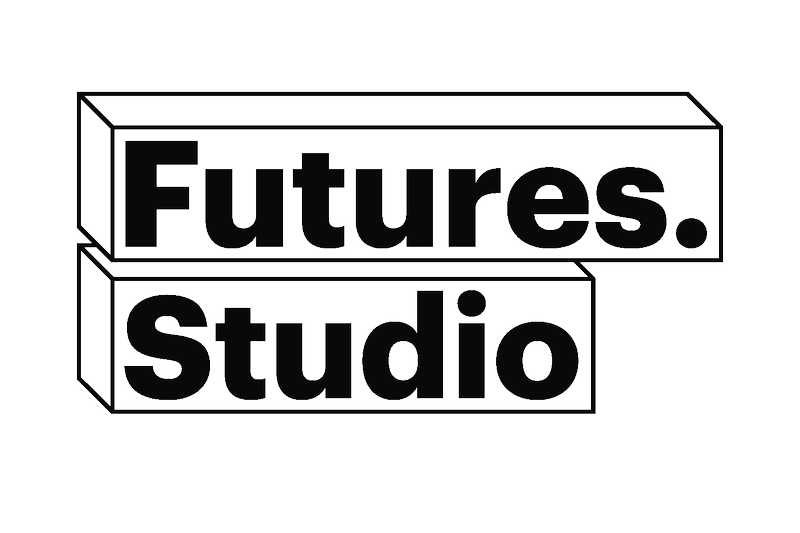 UAL Futures Visual Designer