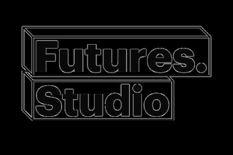 UAL Futures Visual Designer