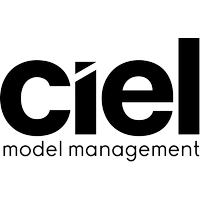 Ciel Model Management