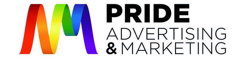 Pride Brand Makeover 2018