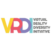 VR Diversity Initiative