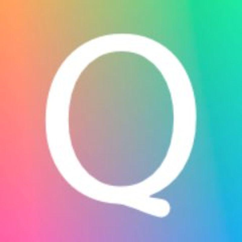 Series Q