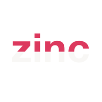 Zinc VC