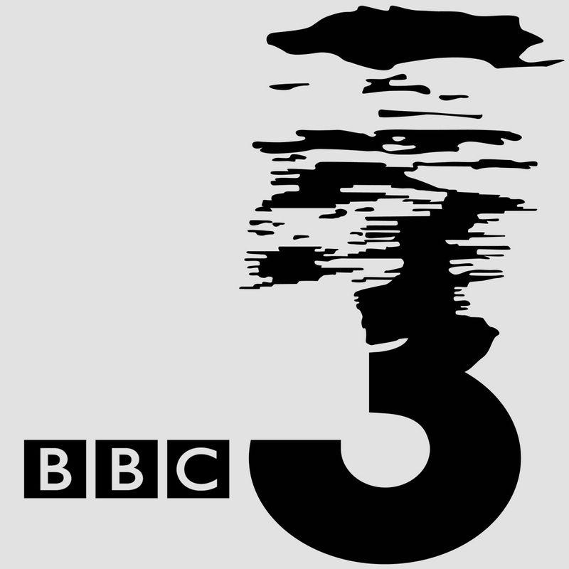 BBC Creative Prize / Winner / Billboard / 2017
