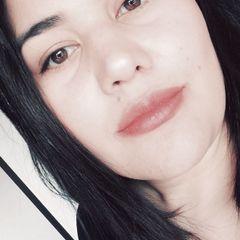 Zakia Akbari