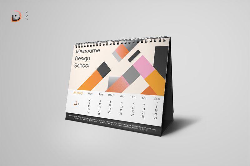 Melbourne Design School