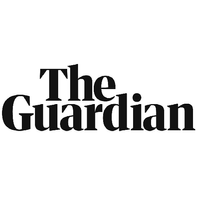 Guardian News and Media