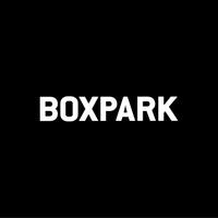 BOXPARK LTD