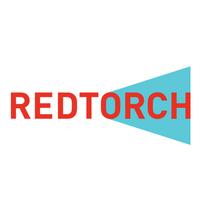 REDTORCH logo