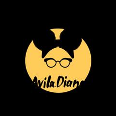 Avila Diana Chidume