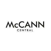 McCann Birmingham