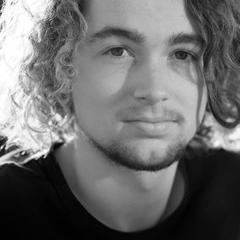 Kelvin Godee