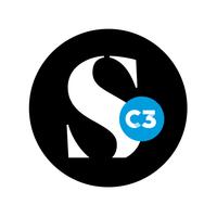 SevenC3