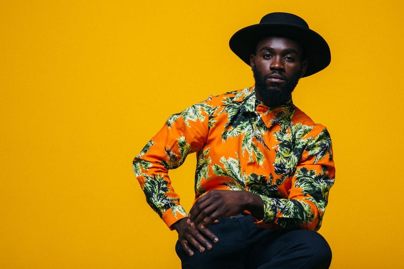 Tia Oguri | Fashion stylist portfolio