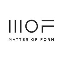 Matter Of Form