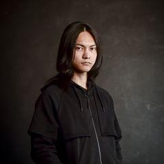 Shang Xin
