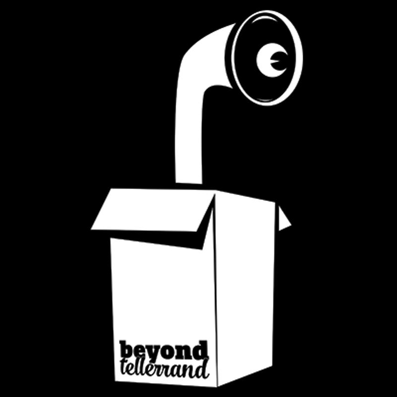 beyond tellerrand // BERLIN 2018