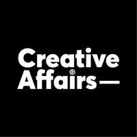 Creative Affairs Ltd.