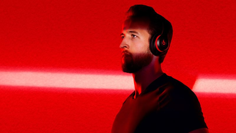 Beats - 'Made Defiant' World Cup 2018 Campaign