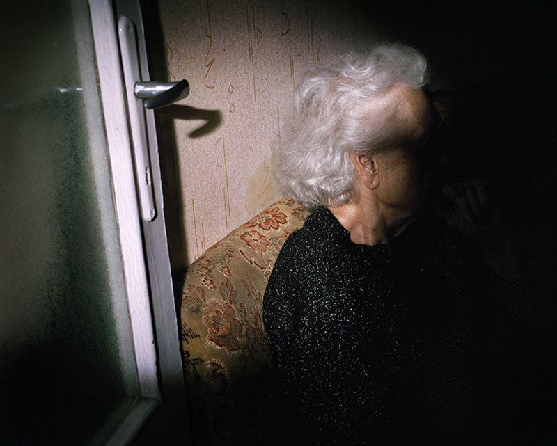 Post Mortem Home Visits