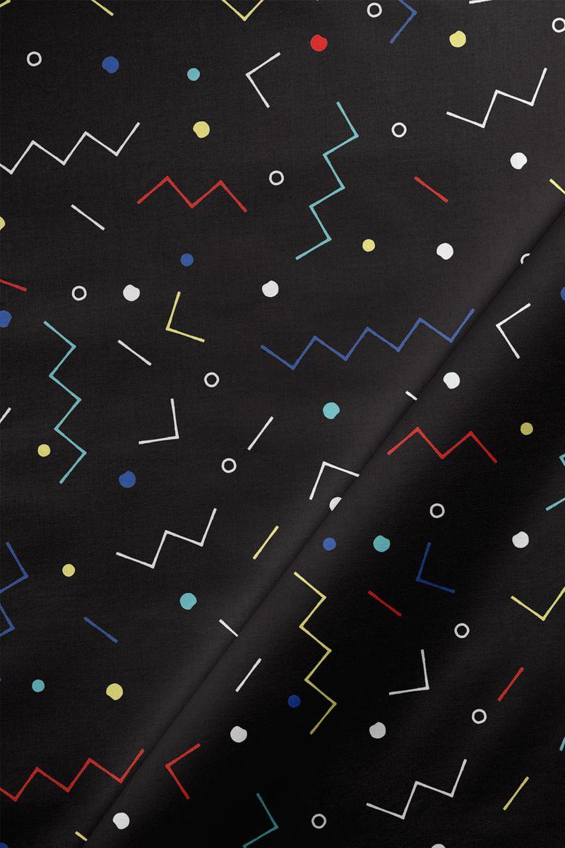 Authentic // Textiles