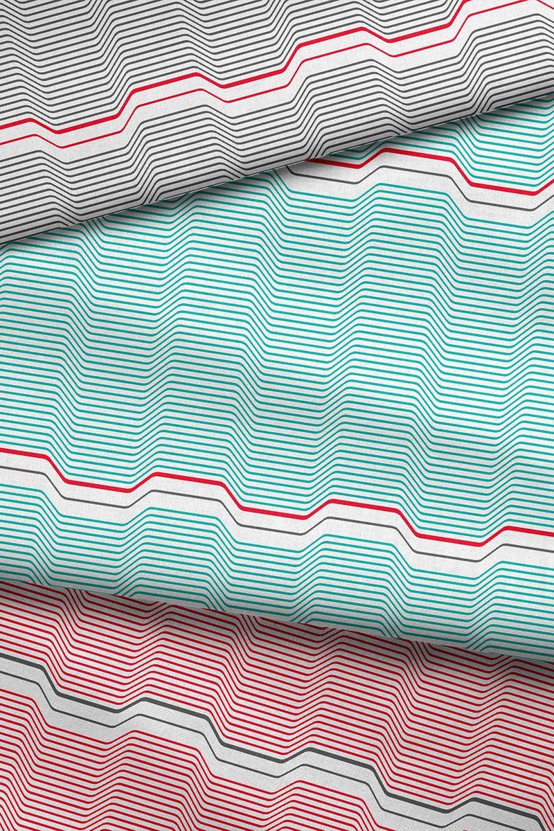 B&Co. // Textile Accessories