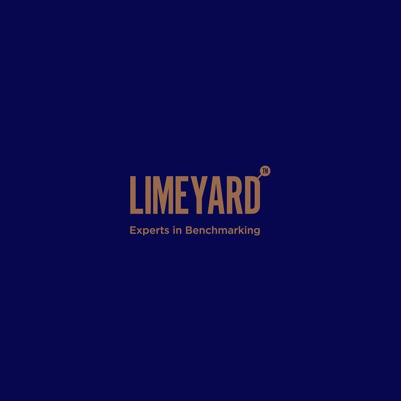 Limeyard // Customized Benchmarking Swiss Company