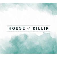 Killik & Co