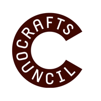 Crafts Council England