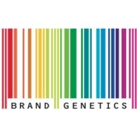 Brand Genetics