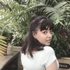 Sarah Hanna Amdanee