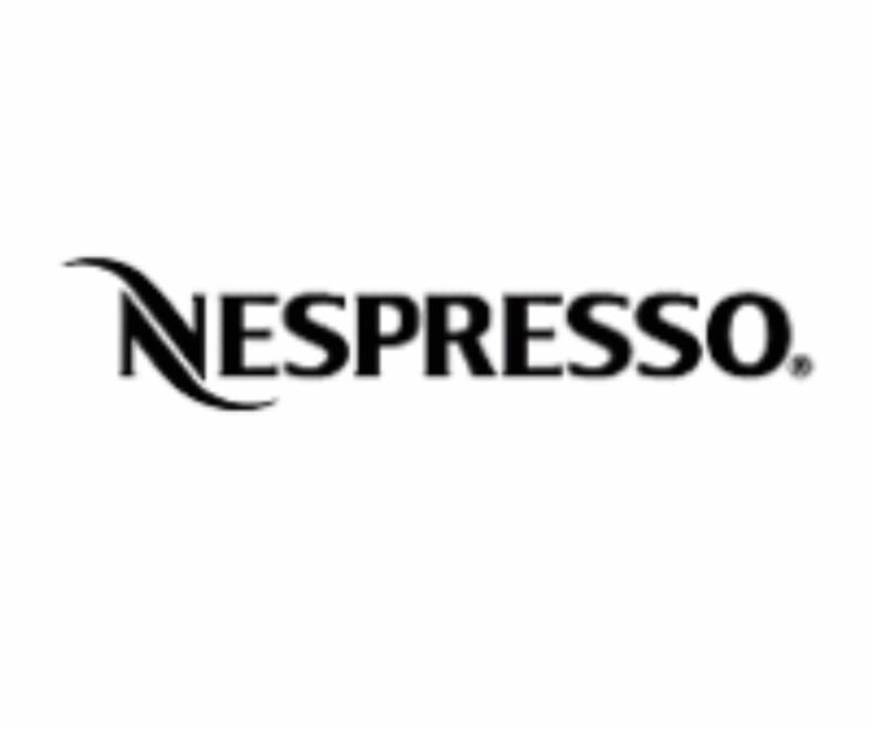 Nespresso Coffee expertise