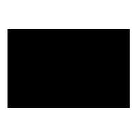 Common Era logo