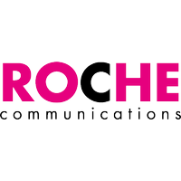 Roche Communications