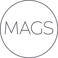 Mags Creative logo