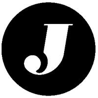 Junco Films