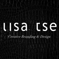 Lisa Tse Ltd
