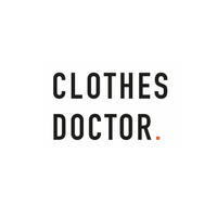 Clothes Doctor