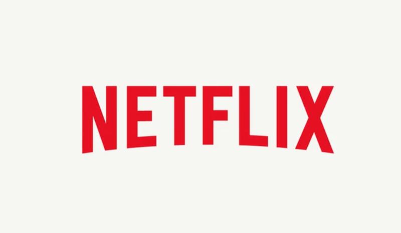 Netflix 'Making a Murderer' Voice Over
