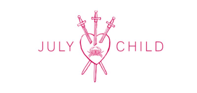 July Child Jewellery