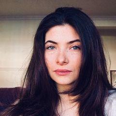 Francesca Budini Gattai
