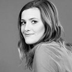 Jennifer Larran