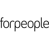 Forpeople Limited