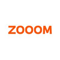 zooom productions gmbh logo