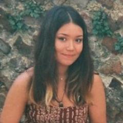 Kerstin Resander
