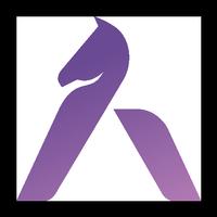 Hakubashi logo