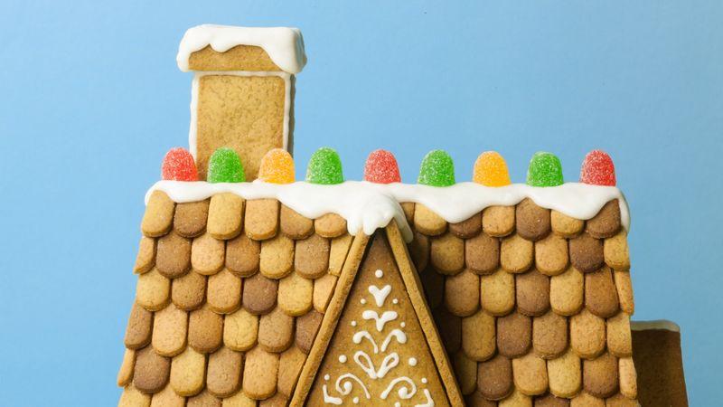 Christmasmith