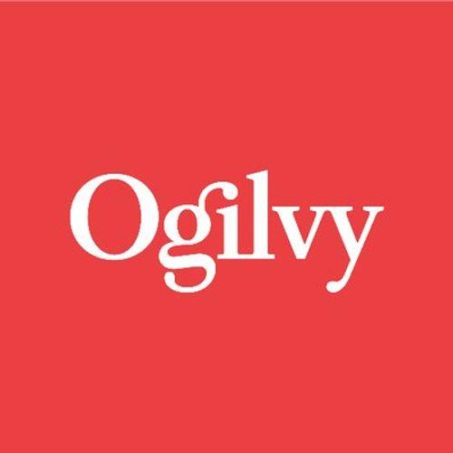 Istant Director Job Description | Art Director Job At Ogilvy The Dots